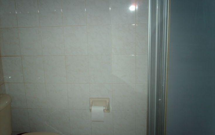 Foto de casa en condominio en venta en, puerta de hierro, puebla, puebla, 2030282 no 23