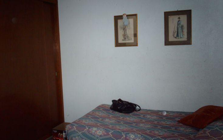 Foto de casa en condominio en venta en, puerta de hierro, puebla, puebla, 2030282 no 24