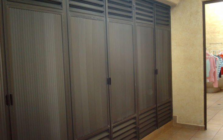 Foto de casa en condominio en venta en, puerta de hierro, puebla, puebla, 2030282 no 25