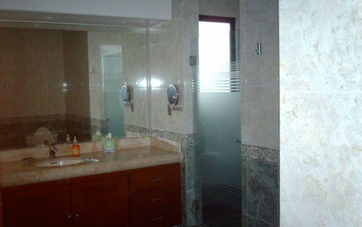 Foto de casa en condominio en venta en, puerta de hierro, puebla, puebla, 2030282 no 28