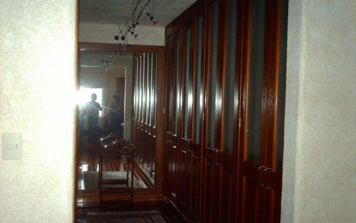 Foto de casa en condominio en venta en, puerta de hierro, puebla, puebla, 2030282 no 29