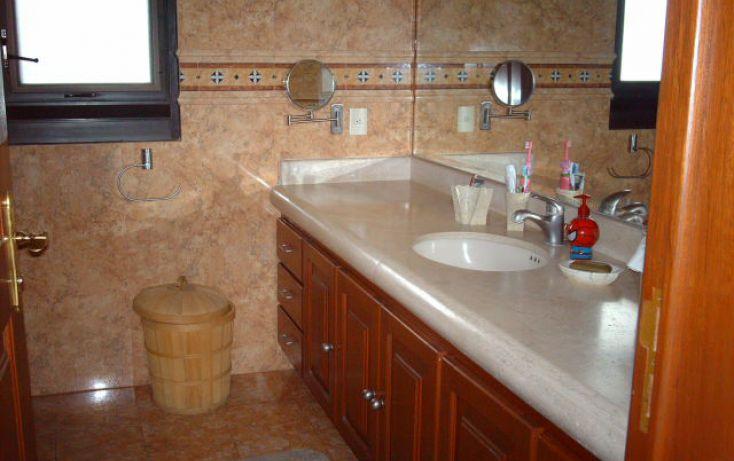Foto de casa en condominio en venta en, puerta de hierro, puebla, puebla, 2030282 no 30