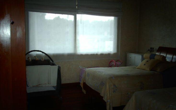 Foto de casa en condominio en venta en, puerta de hierro, puebla, puebla, 2030282 no 31