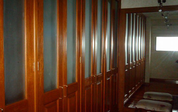 Foto de casa en condominio en venta en, puerta de hierro, puebla, puebla, 2030282 no 33