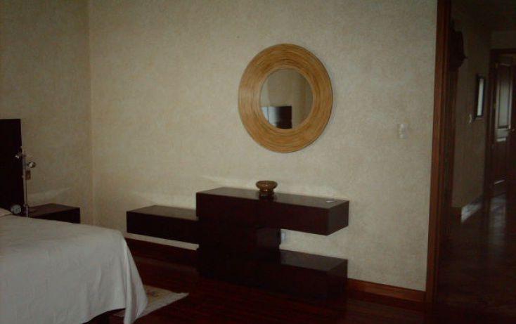 Foto de casa en condominio en venta en, puerta de hierro, puebla, puebla, 2030282 no 34
