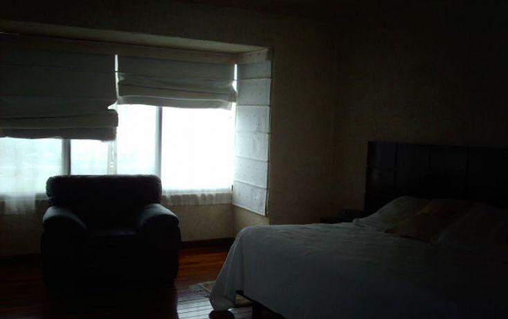 Foto de casa en condominio en venta en, puerta de hierro, puebla, puebla, 2030282 no 35