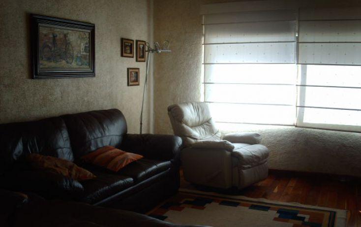 Foto de casa en condominio en venta en, puerta de hierro, puebla, puebla, 2030282 no 36