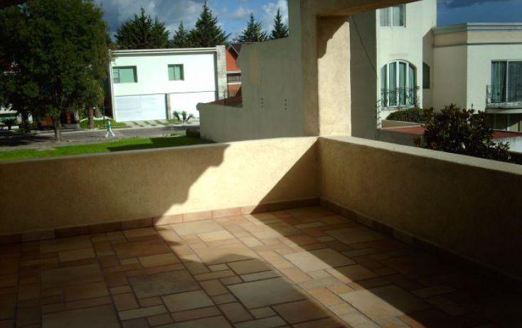 Foto de casa en condominio en venta en, puerta de hierro, puebla, puebla, 2030282 no 37