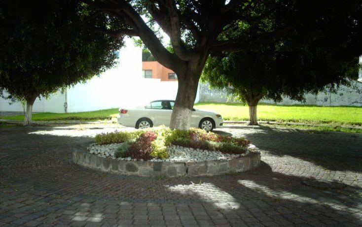 Foto de casa en condominio en venta en, puerta de hierro, puebla, puebla, 2030282 no 38