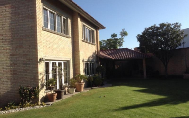 Foto de casa en venta en, puerta de hierro, puebla, puebla, 767353 no 03