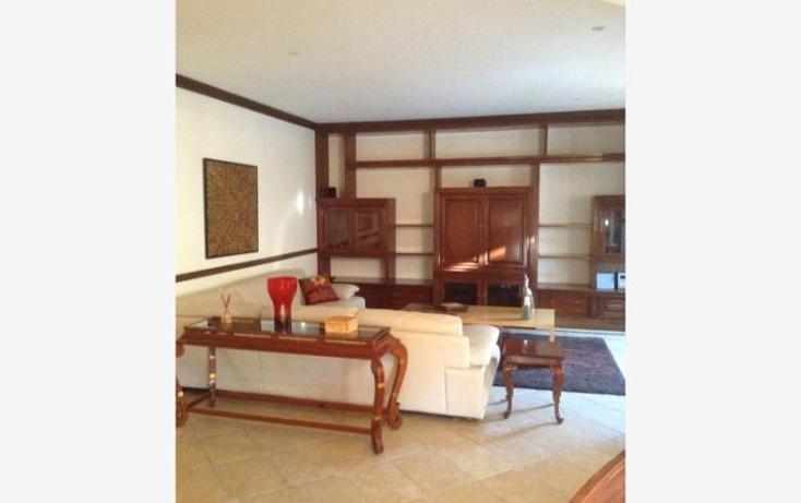 Foto de casa en venta en  , puerta de hierro, puebla, puebla, 767353 No. 04
