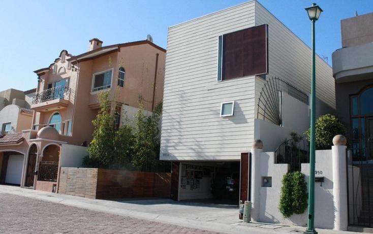 Foto de casa en venta en  , puerta de hierro, tijuana, baja california, 1127891 No. 01