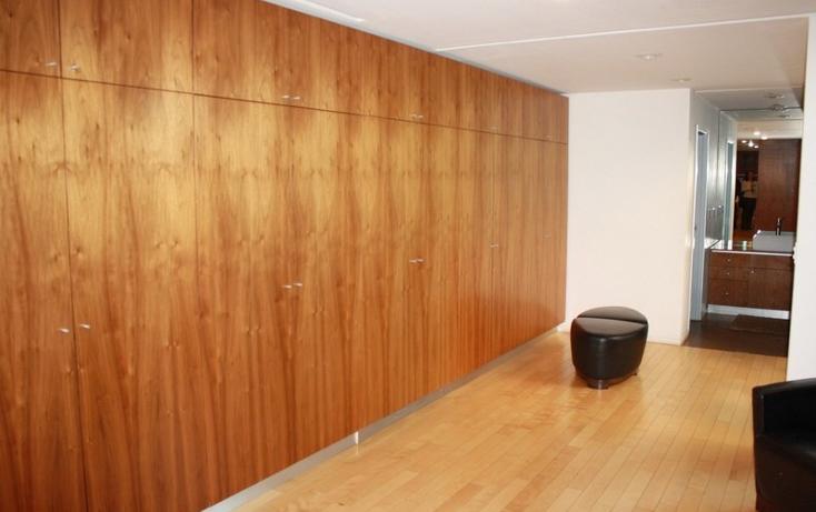Foto de casa en venta en  , puerta de hierro, tijuana, baja california, 1127891 No. 03