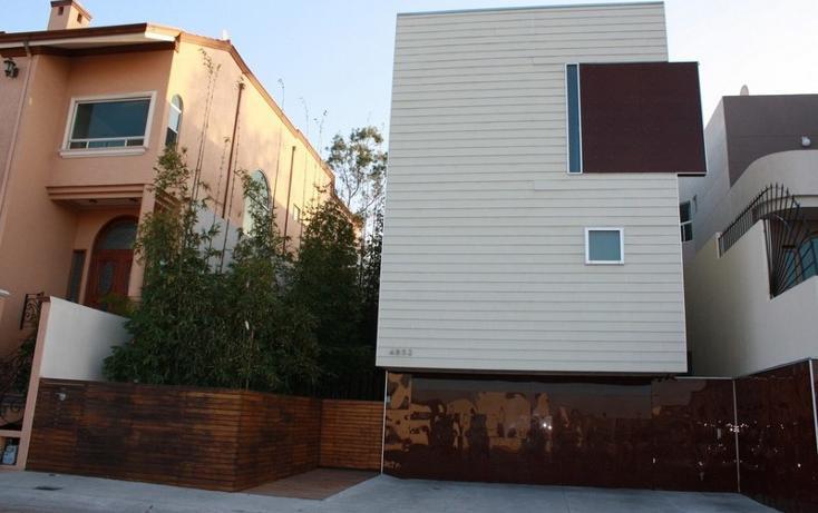 Foto de casa en venta en  , puerta de hierro, tijuana, baja california, 1127891 No. 04