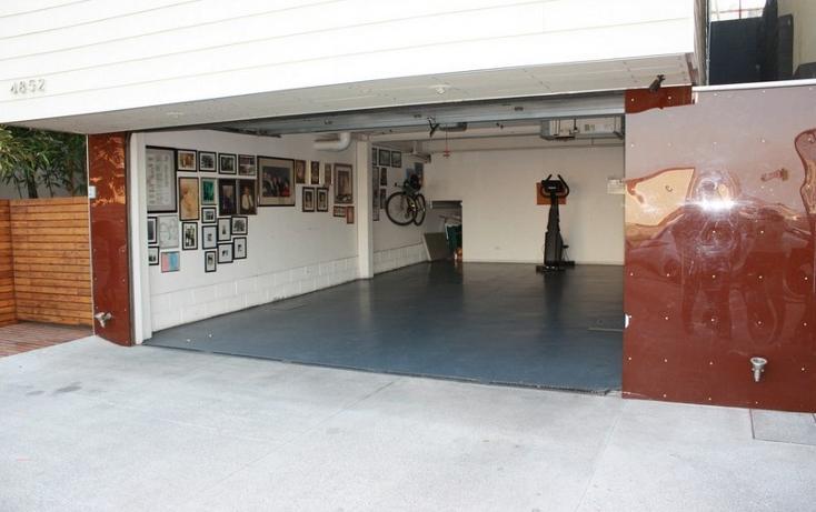 Foto de casa en venta en  , puerta de hierro, tijuana, baja california, 1127891 No. 05