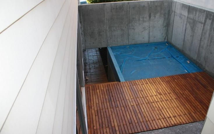 Foto de casa en venta en  , puerta de hierro, tijuana, baja california, 1127891 No. 08