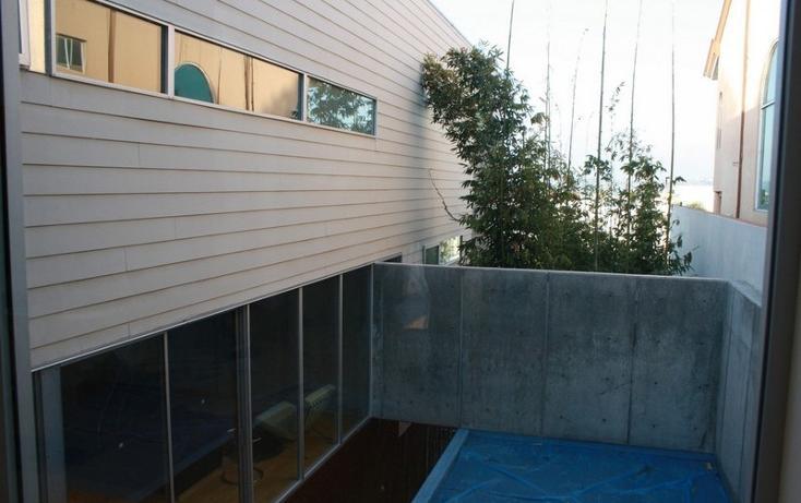 Foto de casa en venta en  , puerta de hierro, tijuana, baja california, 1127891 No. 09