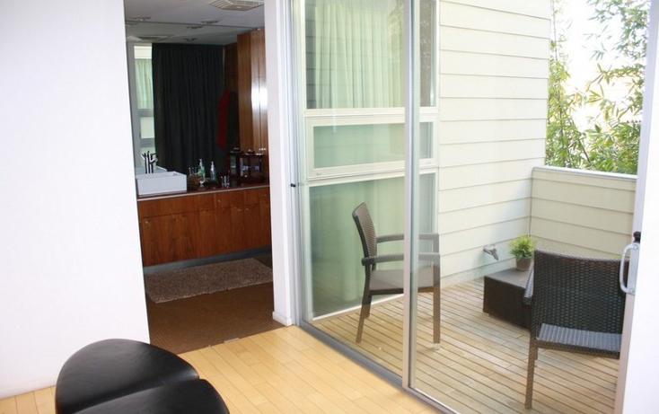 Foto de casa en venta en  , puerta de hierro, tijuana, baja california, 1127891 No. 14