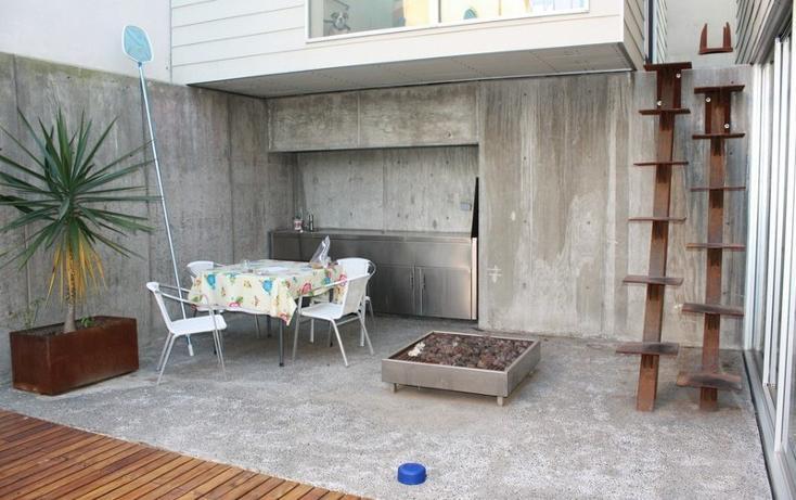 Foto de casa en venta en  , puerta de hierro, tijuana, baja california, 1127891 No. 17