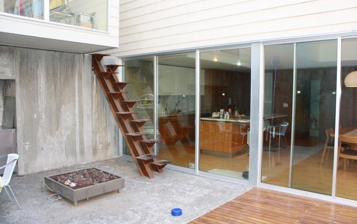Foto de casa en venta en  , puerta de hierro, tijuana, baja california, 1127891 No. 18