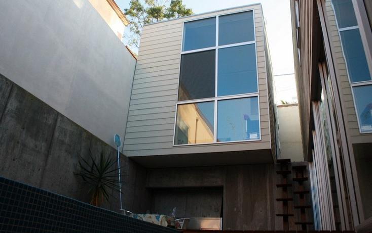 Foto de casa en venta en  , puerta de hierro, tijuana, baja california, 1127891 No. 19