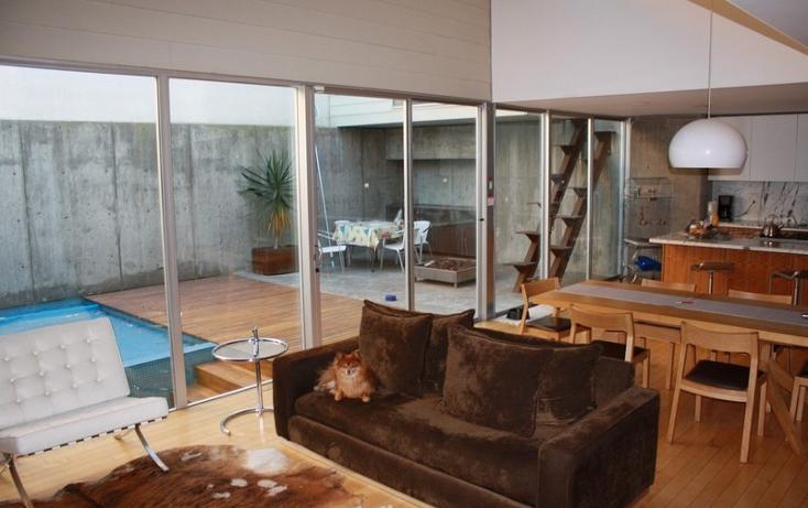 Foto de casa en venta en  , puerta de hierro, tijuana, baja california, 1127891 No. 23