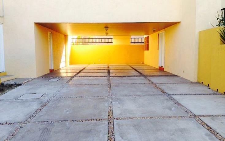 Foto de casa en venta en  , puerta de hierro, tijuana, baja california, 1572100 No. 02