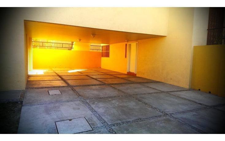 Foto de casa en venta en  , puerta de hierro, tijuana, baja california, 1572100 No. 03