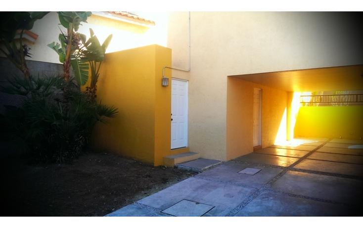 Foto de casa en venta en  , puerta de hierro, tijuana, baja california, 1572100 No. 04