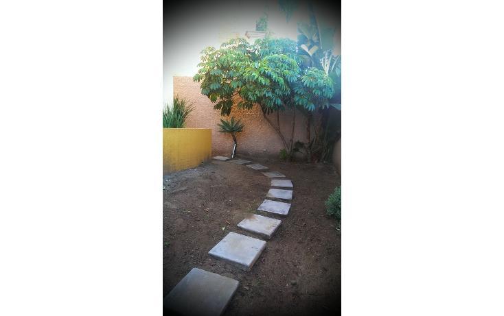 Foto de casa en venta en  , puerta de hierro, tijuana, baja california, 1572100 No. 05