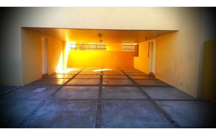 Foto de casa en venta en  , puerta de hierro, tijuana, baja california, 1572100 No. 07