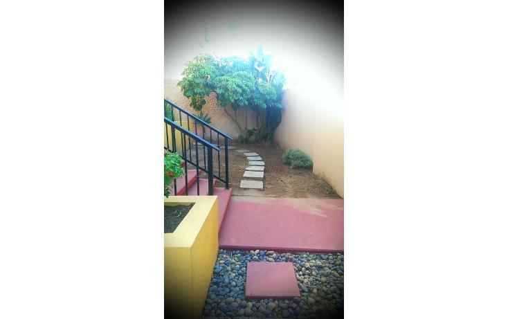 Foto de casa en venta en  , puerta de hierro, tijuana, baja california, 1572100 No. 08