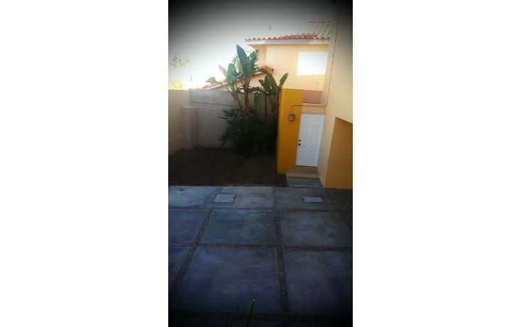 Foto de casa en venta en  , puerta de hierro, tijuana, baja california, 1572100 No. 09