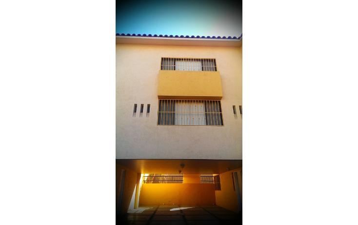 Foto de casa en venta en  , puerta de hierro, tijuana, baja california, 1572100 No. 10