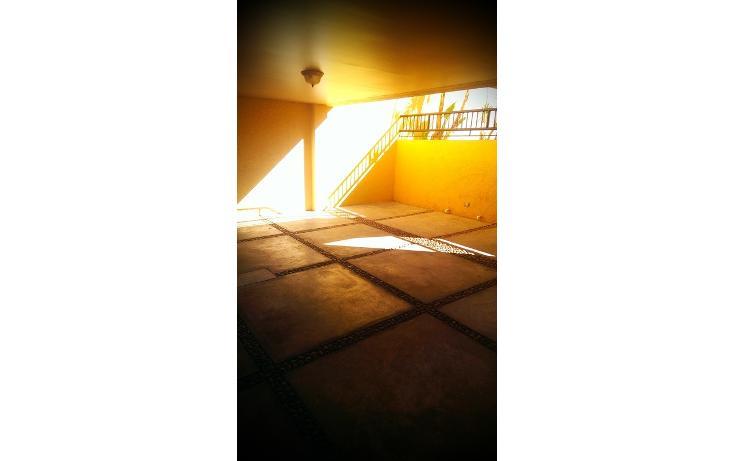 Foto de casa en venta en  , puerta de hierro, tijuana, baja california, 1572100 No. 16