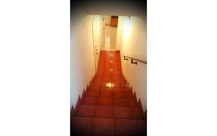Foto de casa en venta en  , puerta de hierro, tijuana, baja california, 1572100 No. 18