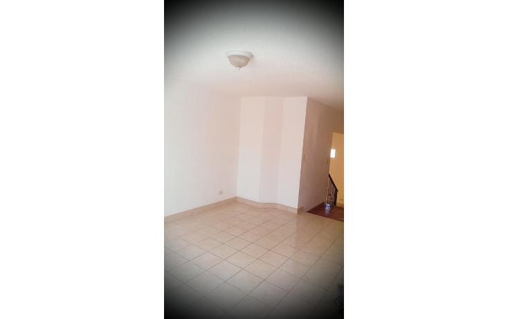 Foto de casa en venta en  , puerta de hierro, tijuana, baja california, 1572100 No. 19