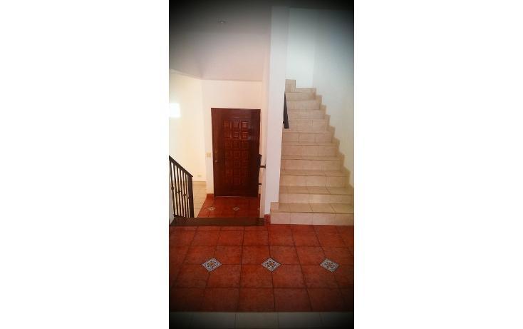 Foto de casa en venta en  , puerta de hierro, tijuana, baja california, 1572100 No. 20