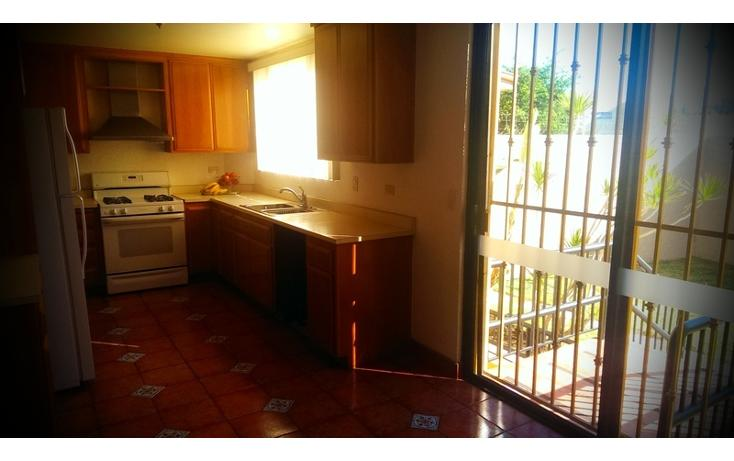 Foto de casa en venta en  , puerta de hierro, tijuana, baja california, 1572100 No. 21