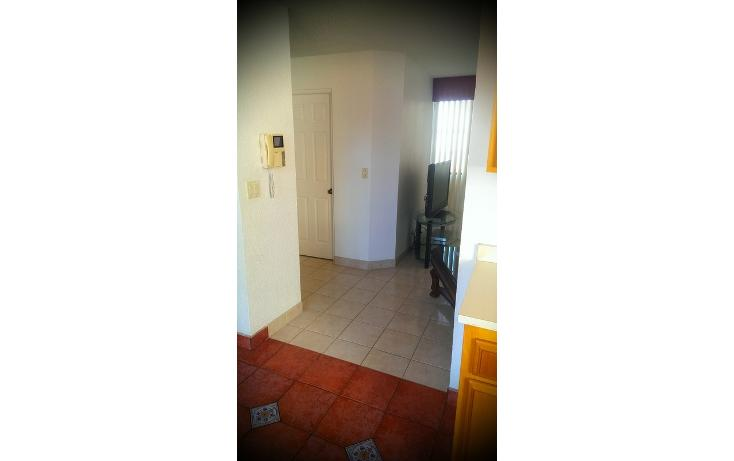 Foto de casa en venta en  , puerta de hierro, tijuana, baja california, 1572100 No. 23
