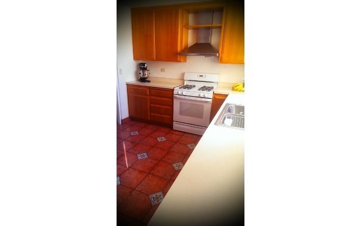 Foto de casa en venta en  , puerta de hierro, tijuana, baja california, 1572100 No. 24