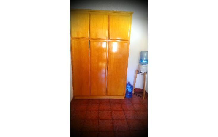 Foto de casa en venta en  , puerta de hierro, tijuana, baja california, 1572100 No. 27