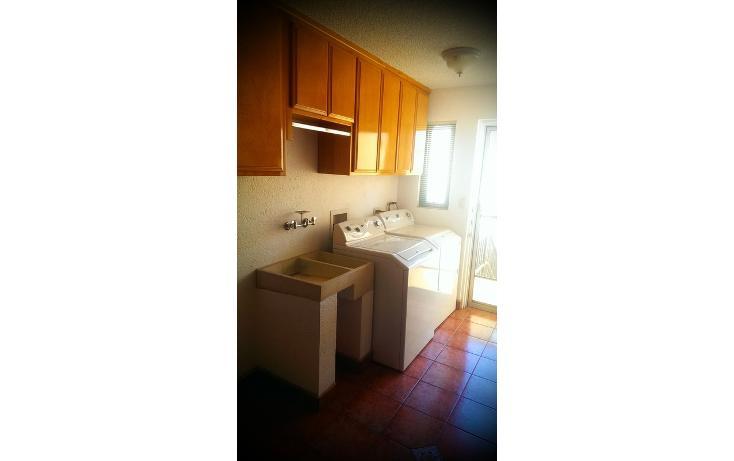 Foto de casa en venta en  , puerta de hierro, tijuana, baja california, 1572100 No. 28