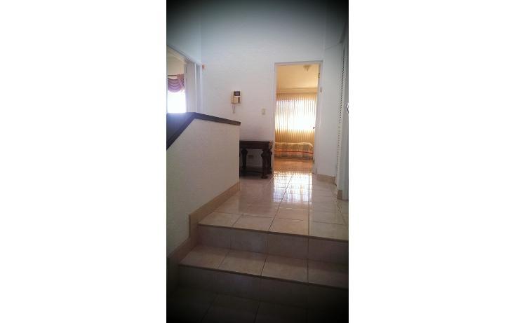 Foto de casa en venta en  , puerta de hierro, tijuana, baja california, 1572100 No. 29