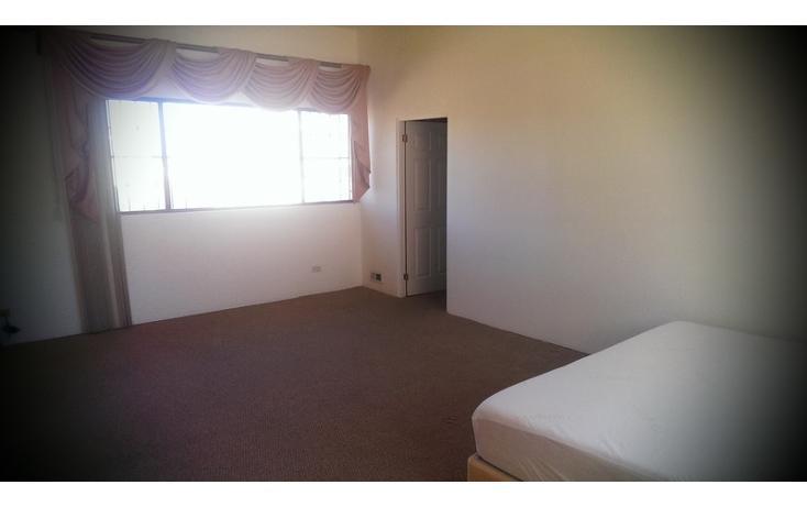 Foto de casa en venta en  , puerta de hierro, tijuana, baja california, 1572100 No. 34
