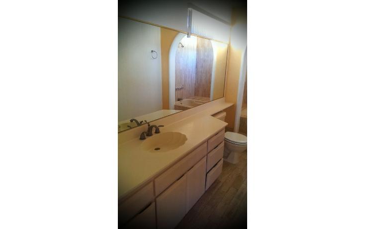 Foto de casa en venta en  , puerta de hierro, tijuana, baja california, 1572100 No. 37