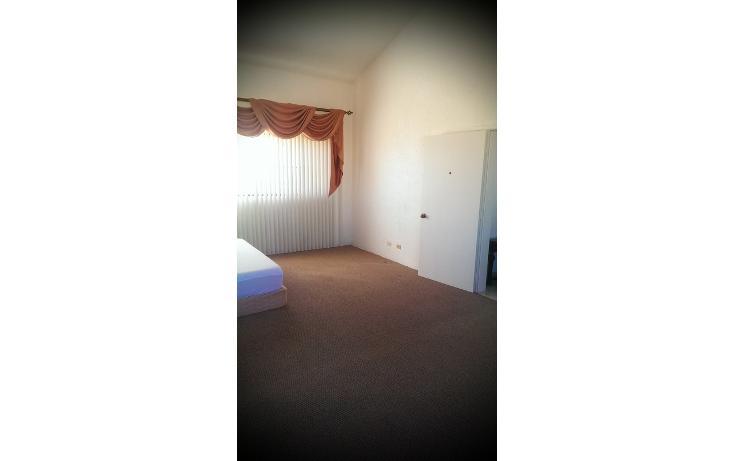 Foto de casa en venta en  , puerta de hierro, tijuana, baja california, 1572100 No. 38