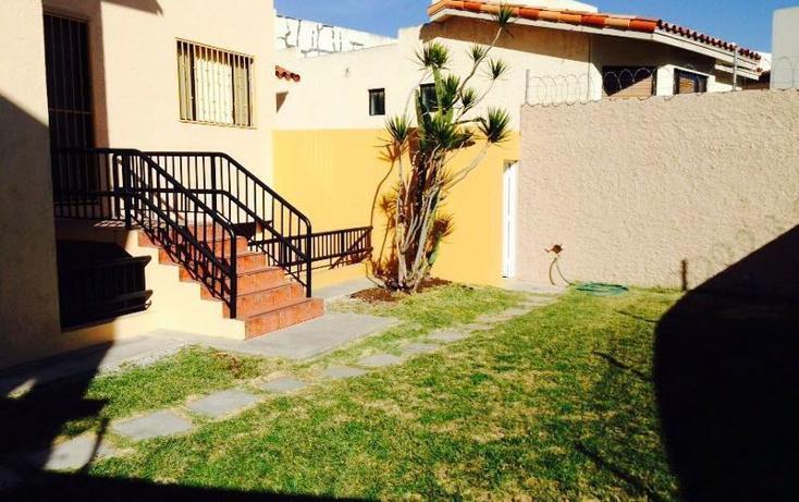 Foto de casa en venta en  , puerta de hierro, tijuana, baja california, 1572100 No. 39