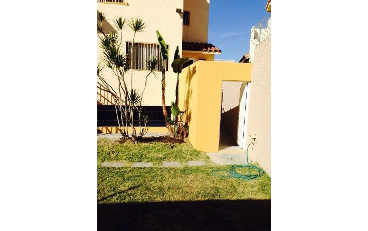 Foto de casa en venta en  , puerta de hierro, tijuana, baja california, 1572100 No. 43