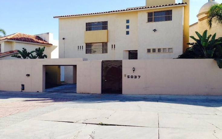 Foto de casa en venta en  , puerta de hierro, tijuana, baja california, 1572100 No. 44